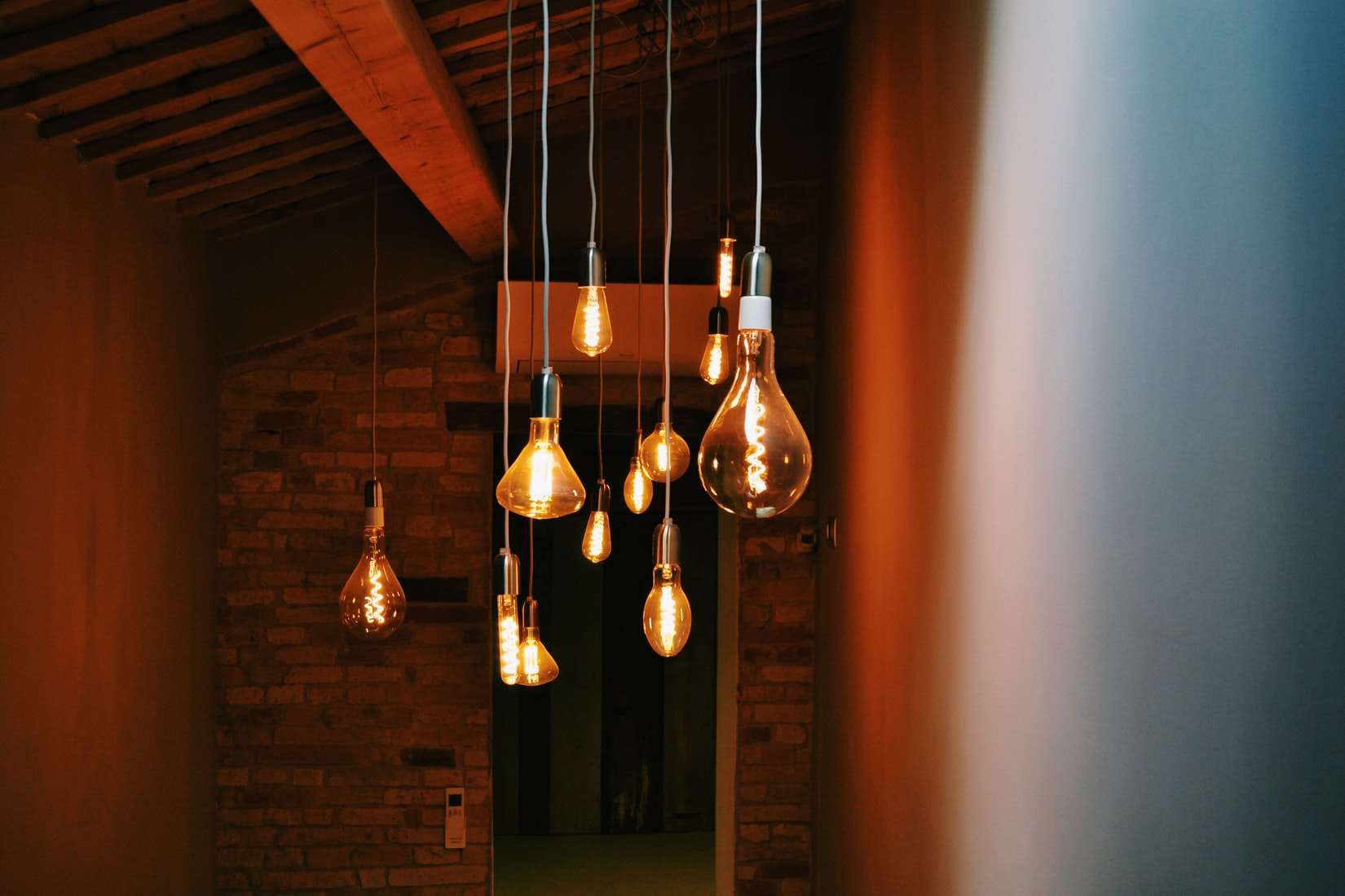 What is the best lighting for your home?